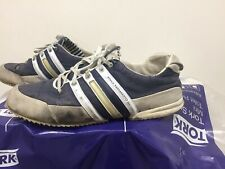 adidas y3 sprint trainers Size 8.5UK