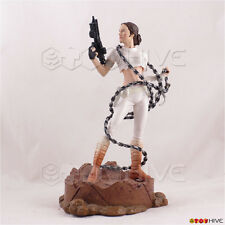 Star Wars Unleashed - Attack of the Clones Padme Amidala - loose complete figure