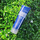 NEW AND SEALED FREE SHIPPING doTERRA Deep Blue Rub 4 oz NEW & SEALED EXP 2023