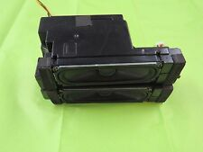 """Samsung 32"""" UN32EH4000 F / BN96-21669A Replacement Speakers LED LCD TV"""