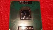processeur intel t7100 (1.80/2m/800)