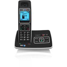 BT 6500 DECT Digital Nuisance Call Blocker Cordless Phone & Answer Phone Call ID