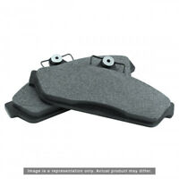 PROTEX Front Brake Pads FOR TOYOTA CALDINA GT-FOUR ST246R 9/02~6/07 3S-GTE TURBO