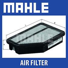 Mahle Air Filter LX2618 - Fits Honda Civic 1.4 - Genuine Part