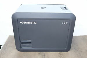 Dometic Kühlbox CoolFreeze CFX3 45 (46 Liter)