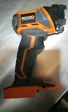 Ridgid R8694 18V 340 Lumen, Rotating Head LED Flashlight Worklight,Tool Only NEW