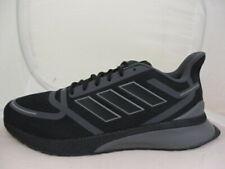 adidas Nova Run Mens Running Trainers  UK 12 US 12.5 EUR 47.1/3 REF SF250*
