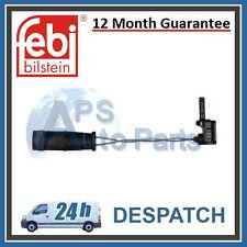 Mercedes Benz E CLK CLS Class Brake Pad Wear Sensor 2205400617 2115401717 New