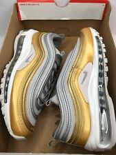 Nike Air Max 97 SE, brand new Woman's Trainers US6, UK3.5, EUR36.5