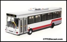 BUS BY BONO 100103A Dennis Dart Northern Counties Paladin (KCRC? No Branding)