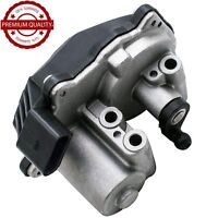 Intake Manifold Flap Actuator Motor AUDI A3 A4 A5 A6 Q5 TT  VW Golf Passat