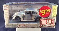 JADA 1959 VOLKSWAGEN VW BEETLE 1:24 CARS JADA TOYS - NOS