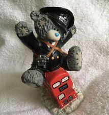 Me To You Bear / Tatty Teddy Figurine  - Tickets Please