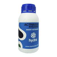 Activateur bouteille 1 L HYDRA WTP hydrographique hydrographie hydrographics kit