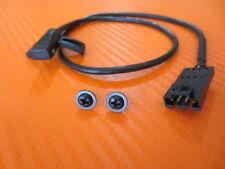 hallsensor Catalizador magnetgeber para 3w motores motor gasolina