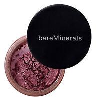 Bare Escentuals bare Minerals Eye Shadow 0.57g & 0.28 g U Choose Shade Eyeshadow