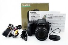 Fujifilm FinePix HS20EXR 16.0MP Digital Camera [Exc+++] w/Box From Japan [930]