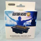Guitar Hero Live Rechargeable Battery Pack - New Power A