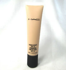 Mac Studio Sculpt SPF 15 Foundation ~ NW20 ~ 1.3 oz ~
