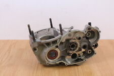 1994 KTM 440 MXC  Engine Cases / Crankcase Motor Case SET