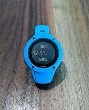 Suunto Spartan Trainer Wrist HR GPS Multisport Watch