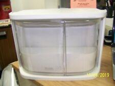 Amana Refrigerator ARS9269BS  MINI CHILLER SMALL