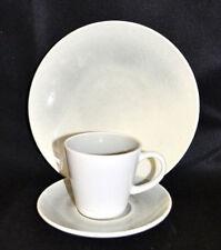 Impressionen Living Kaffee -Service 18- teilig Spülmaschinengeeignet