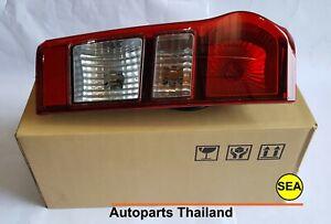 8981254033 Isuzu LAMP ASM Product code 8981254033 Brand New Genuine Parts