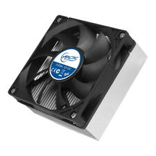 ARCTIC Alpine M1 CPU Kühler mit Lüfter 80mm AMD Sockel AM1