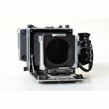 Linhof Technika Master V schermo grande telecamera/fotocamera schermo grande
