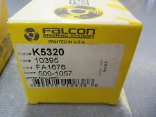 Suspension Ball Joint Front Upper Falcon Steering K5320 NEW FREE Shipping!!