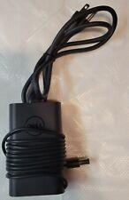 Dell AC Adapter HA65NM130 19.5V 3.34A 65W - EUC