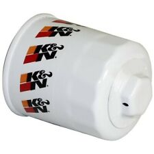 K&N Filters Hp-1003 Suits Various Models Oil Filter  Z158 Z386 Z432 Z44