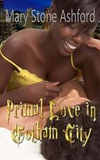 Best CLEAN Multicultural Romantic Taboo Short Stories and Bks.: ROMANCE: BWWM...