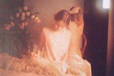 David Hamilton LTD ED Photo Print, Souvenir, 1974, 38 x 30cm, Nudo Erotico #03