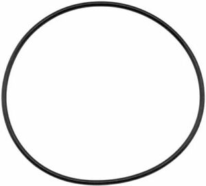 James Gasket JGI-54114-14-VIC - Derby Cover 3 Hole O-Ring 04-9978