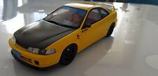 1:18 Honda Integra (DC2) Spoon Modellauto Ottomobile OVP