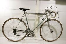 Gitane Simplex Ta eroica Racing Bicycle Vintage Racing Bike