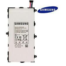 Genuine Battery for Samsung Galaxy Tab 3 7.0 SM-T210 T211 T215 T4000E 4000mAh