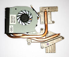 Acer Aspire 5536 5536g 5236 fan cooler lüfter heatsink 60.4CH08.002 60.pb101.001