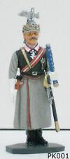 Toy Soldier Kaiser Wilhelm II birthday Review in Berlin in 1913 KB23
