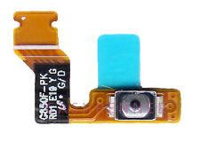 An on off Flex Switch Button Button Power Button Key Samsung Galaxy Alpha G850F