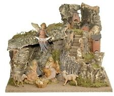 Fontanini Nativity set of 7 Item 54594
