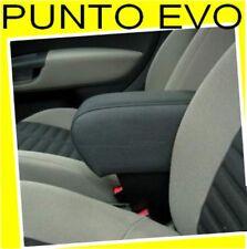 Bracciolo portaoggetti specifico per Fiat Grande Punto Evo 2009/> 12025 codice
