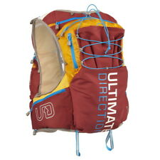 Ultimate Direction PB Adventure Vest 3.0 Canyon Mountain Vest Size S