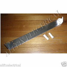 New Type Simpson Eziset, Eziloader, Westinghouse Dryer Wall Bracket # 0030300200