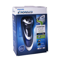 Philips Norelco PT724 Comfort Cut Wet/Dry Electric Razor Shaver 3100 Retail Box