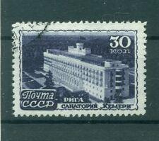 Russie - USSR 1947 - Michel n. 1155 - Sanatoriums