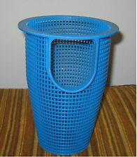 New listing Pentair Whisper Flo Pool Pump Basket - Part Number B-199 (Replaces 070387) - New