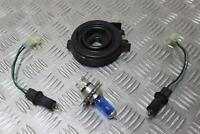 DL650 V-Strom Headlight Bulbs Spares Genuine Suzuki 2004-2006 935